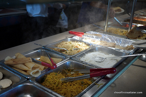 Mayuri Indian Cuisine-7