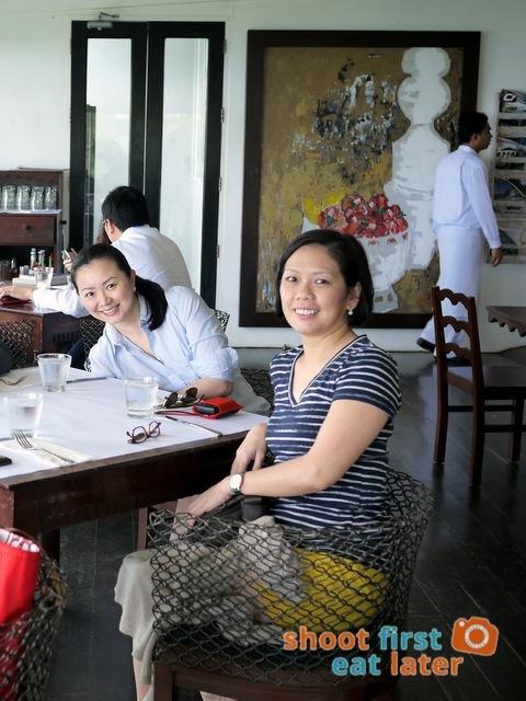 Breakfast at Antonio's-008