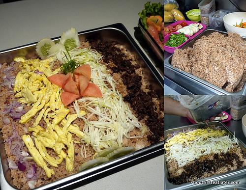 Chef Tum's Thai Food Catering-7