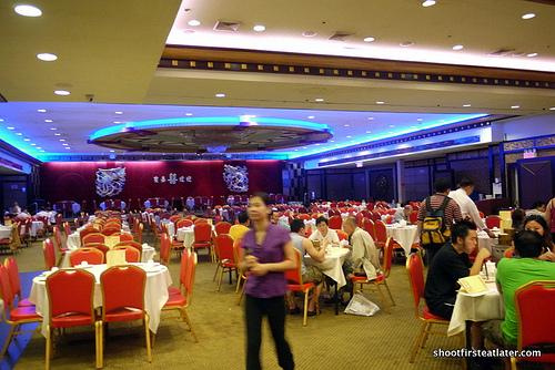 Jin Fong Restaurant-2
