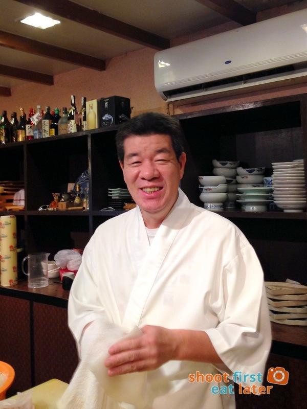 Tanabe Japanese Resaurant-006