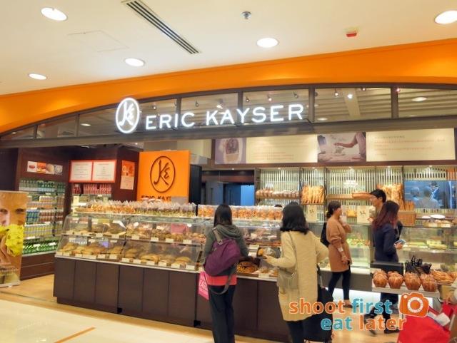 Eric Kayser Hong Kong-001