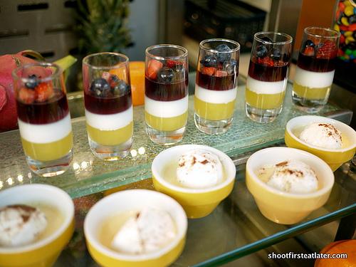 Harbourside Desserts-13