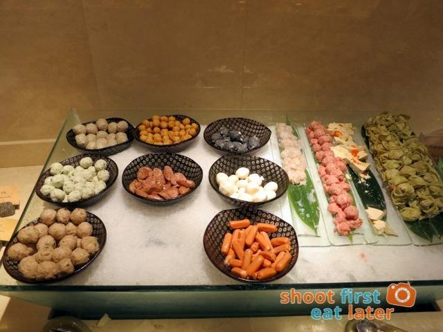 Xin Asian Hotpot & Seafood-005