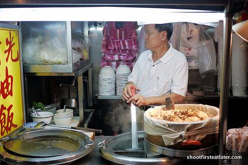 Taipei fruit and veggie market-8