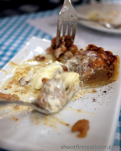 Pili Pie-1