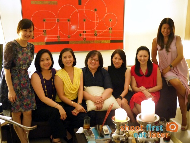 Private Dining by Aleth's Kitchen-002