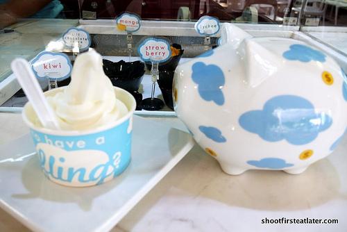 Fling frozen yogurt-9