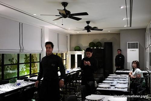 Romulo Cafe-6