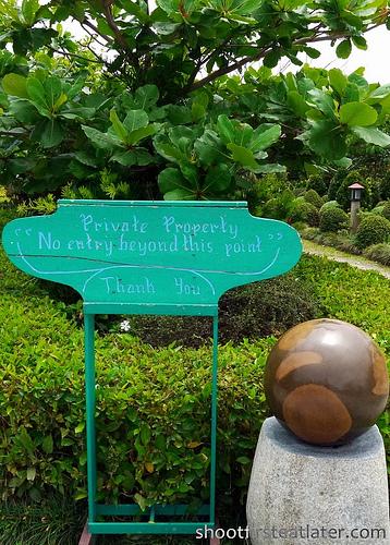 Fundacion Pacita, Batanes-7