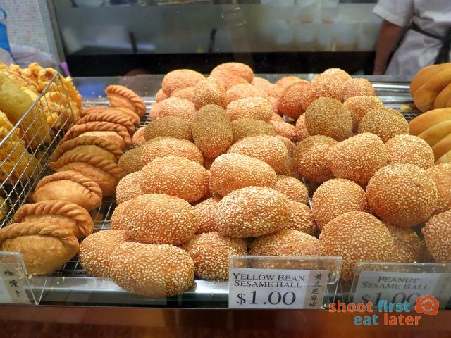 Xi De Li Fried Dough Fritters-002
