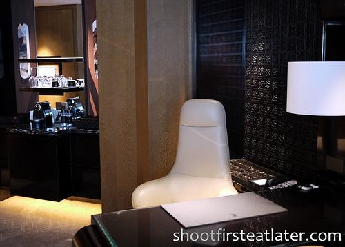 Ritz-Carlton Hong Kong Junior Suite-5