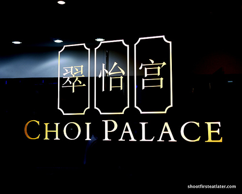 Choi Palace-3