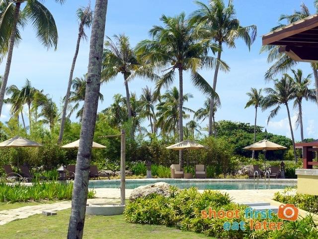 Balesin Island Club - Bali Village-006