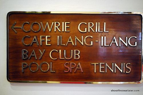 Cafe Ilang-Ilang @ Manila Hotel-5