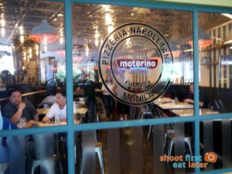 Motorino Pizza Manila-001