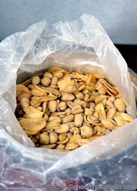 Allies Dry Roasted Wonder Peanuts-3