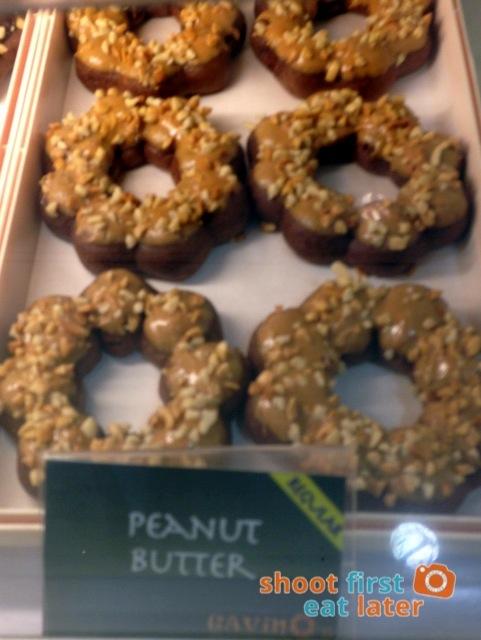 Gavino's Japanese Donuts-009