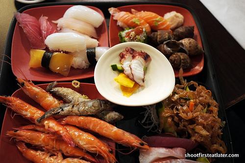 Wasabi restaurant-11