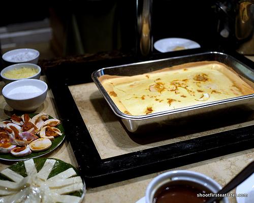 Cafe Ilang-Ilang @ Manila Hotel-47