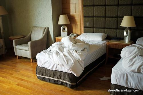 Hsuan Mei Hotel Taipei-26