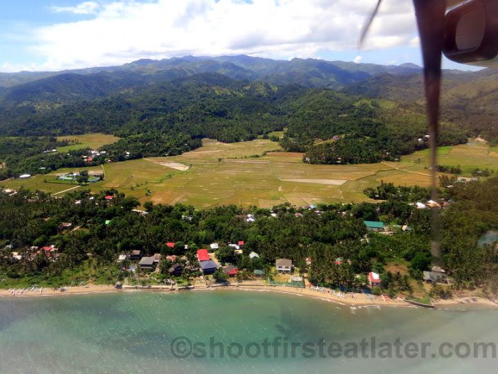 Boracay Airport-001