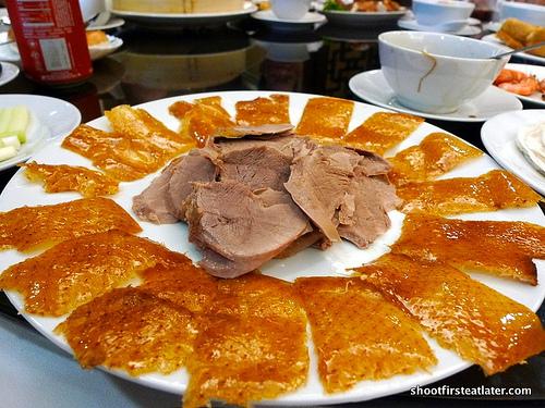 Peking Garden Restaurant-15