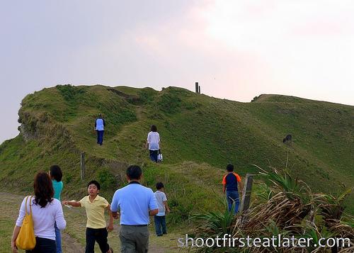 Batanes - Vayang Rolling Hills-3