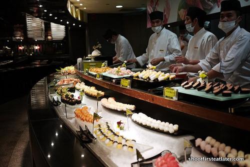 Wasabi restaurant-3
