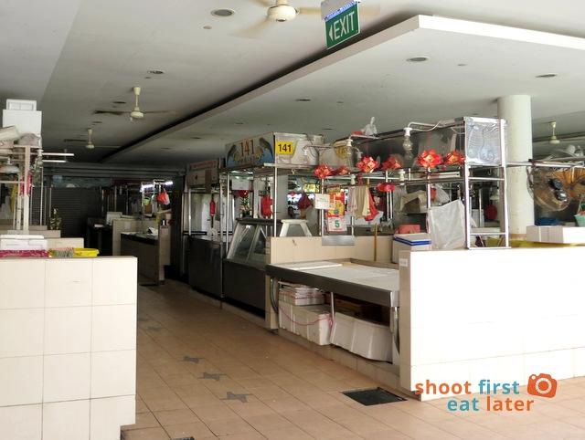 Tiong Baru Market-004