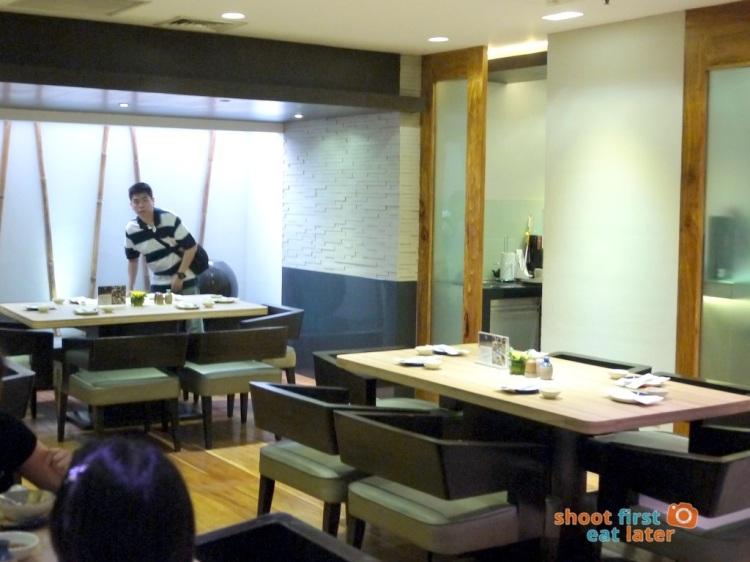 Kitsho Restaurant & Sake Bar-001