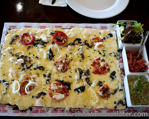 seafood lovers panizza-1