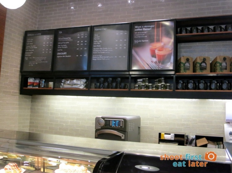 Starbucks Reserve Manila-008