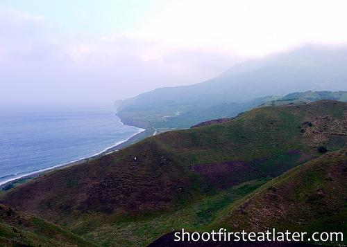 Batanes - Vayang Rolling Hills-6
