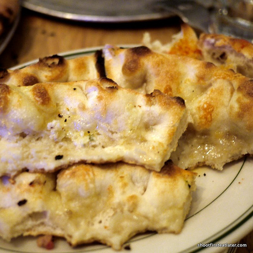 Pizza Delfina-13