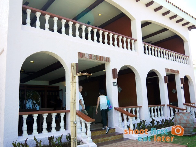 Balesin Island Club - Costa Del Sol Village-009