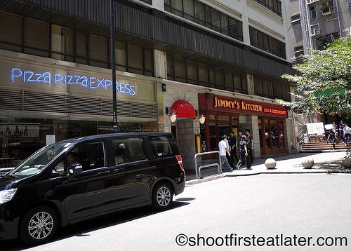 restaurants in Ashley Road-6