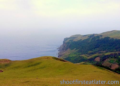 Batanes - Marlboro Country-3