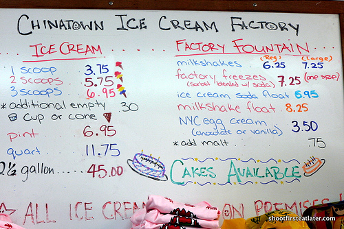 Original Chinatown Ice Cream Factory-5