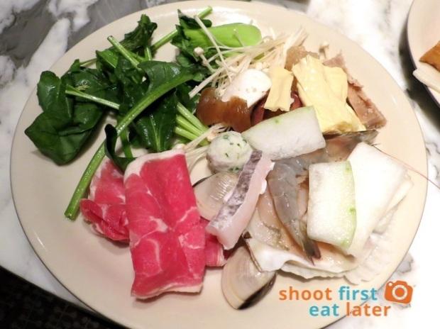 Xin Asian Hotpot & Seafood-017