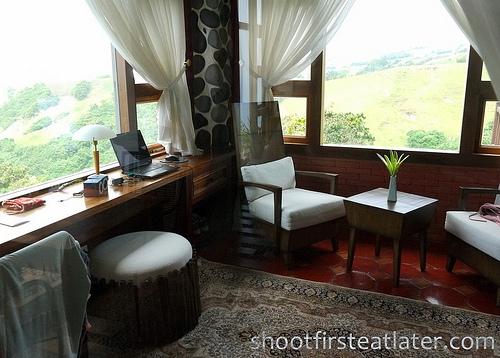 Fundacion Pacita, Batanes- Terrace Suite, Main-1