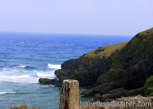 Batanes- Imnajbu