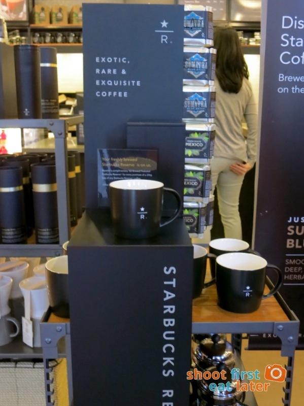 Starbucks Reserve Manila-009