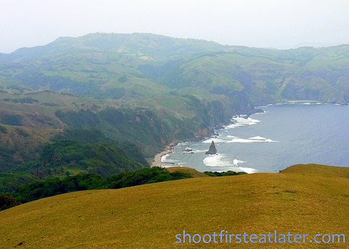 Batanes - Marlboro Country-4