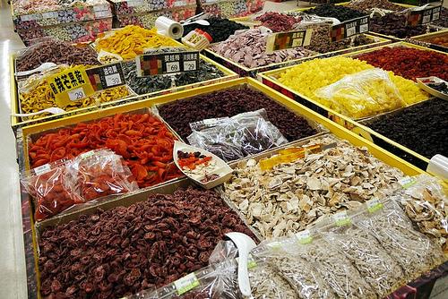 Carrefour Taipei-6
