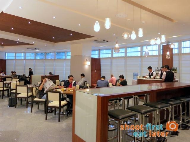 PAL's new Mabuhay Lounge at Naia Terminal 2 -005