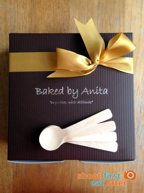 Baked by Anita-008