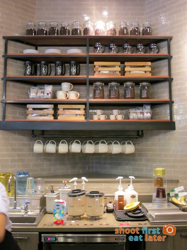 Starbucks Reserve Manila-013