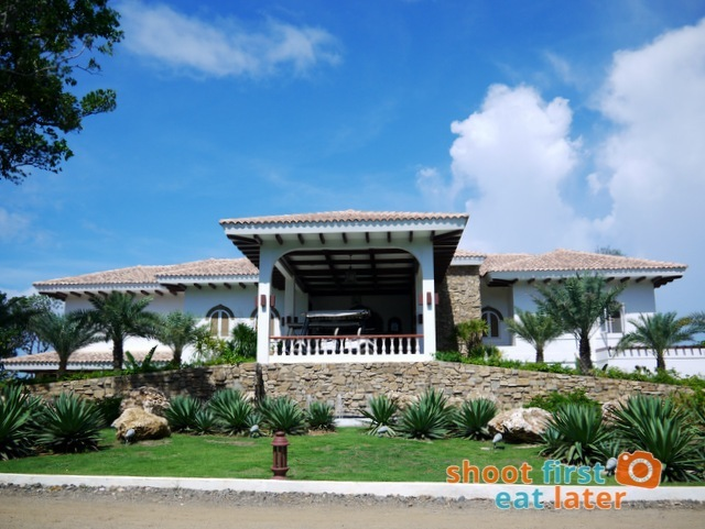 Balesin Island Club - Costa Del Sol Village-002