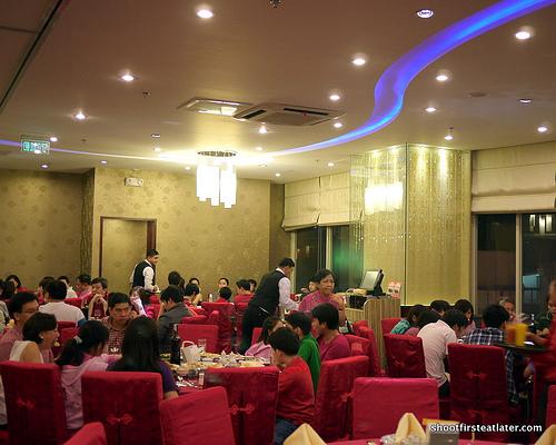 Choi Palace-2
